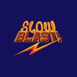 Slow Blast Powerful Learning Program for Musicians