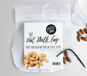 prime-folks-co-highest-quality-nut-milk-bag-pack-with-erecipe-book-organic-almond-milk-maker-large-p
