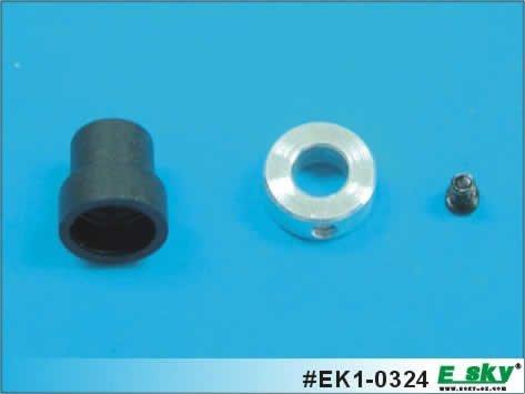 et-rotor-wave-top-esky-lama