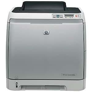 HP Q6455A Color Laserjet 2600N