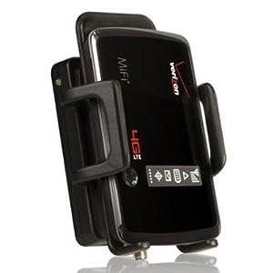 Wilson Sleek 4G-V Cradle Booster for Verizon LTE 815126