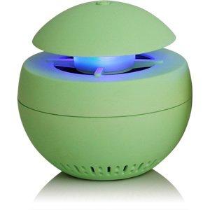 maibang 3in1 nachtlicht duftlampe insektenfalle led schlummerlicht llampe insektenvernichter. Black Bedroom Furniture Sets. Home Design Ideas