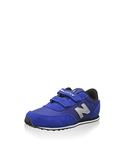 New Balance Zapatillas 410V1 Azul