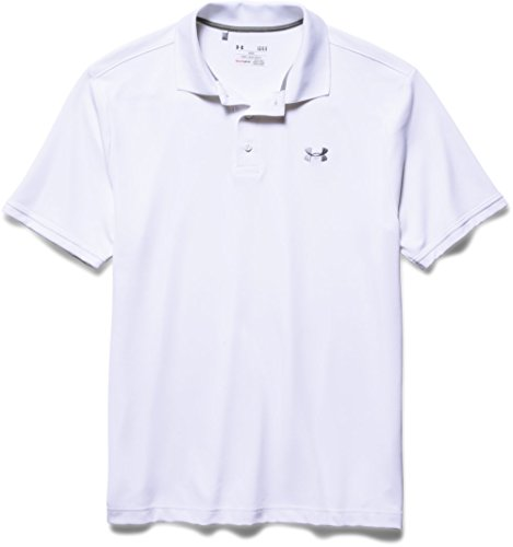 under-armour-performance-polo-de-golf-homme-blanc-fr-s-taille-fabricant-sm