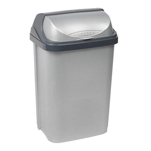 okt-2053712-roll-top-poubelle-plastique-argent-anthracite-25-l