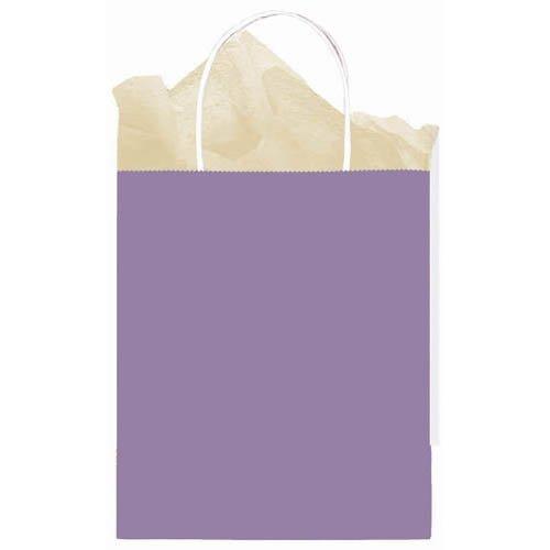 Kraft Med Purple
