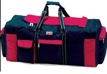 Reisetasche Sporttasche Umhängetasche XXL 266