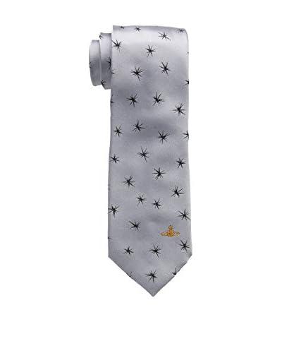 Vivienne Westwood Cravatta [Antracite]