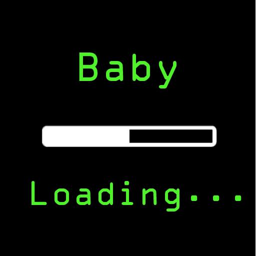 Free Virtual Baby