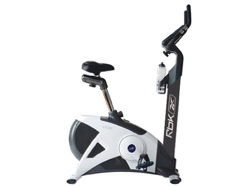 Reebok Indoor Cycle B 5.1e