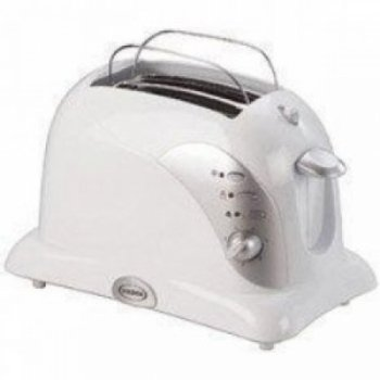 Haden 11326 2-Slice Toaster by Haden