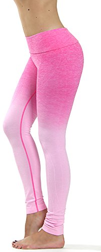 prolific-health-fitness-power-flex-yoga-pants-leggings-all-colors-xs-xl-large-ombre-pink