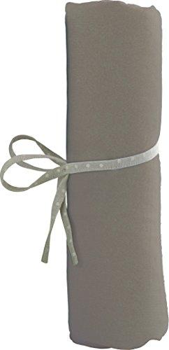 babycalin-drap-housse-60x120-cm-taupe