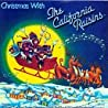 Image of album by California Raisins
