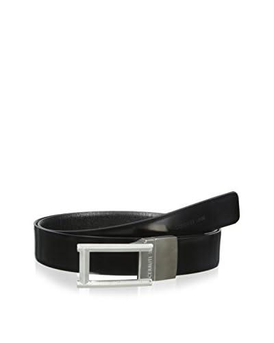 Cerruti 1881 Men's Cintura Uomo Trouser Belt