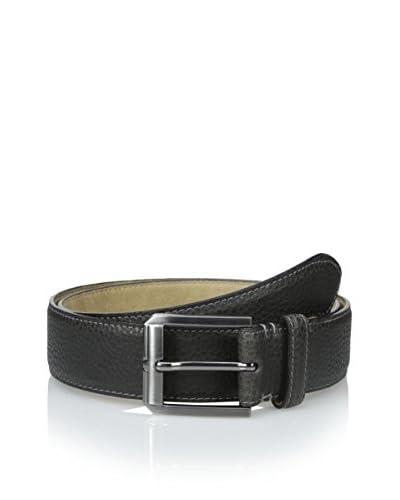 Steve Madden Men's 35mm Casual Belt