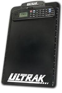 Ultrak 700 Clipboard by Ultrak