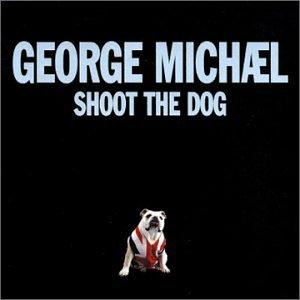 George Michael -  Shoot The Dog