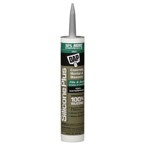 dap-08675-silicone-plus-concrete-and-masonry-sealant-101-oz-gray