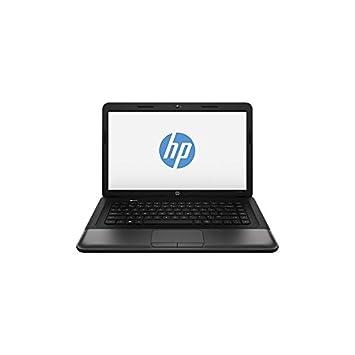 HP HP 250 G3 CI3-4005U