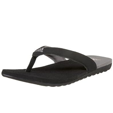 adidas Men's Calo 3 Sandal