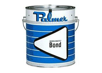 crl-gallon-palmer-mirro-mastic-bond-by-cr-laurence