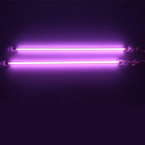 Led Light Circuit Diagram