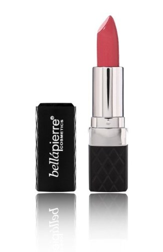 bella-pierre-lipstick-catwalk-01-ounce