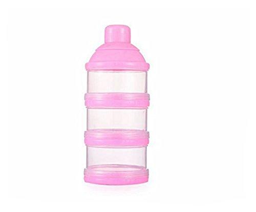 hosaire-3-boites-transparent-pp-doseur-de-lait-en-poudre-conteneur-de-stockage-bouteille
