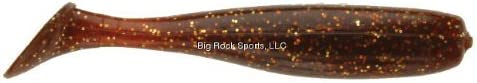 DOA 80304-304 Cal Shad Tail