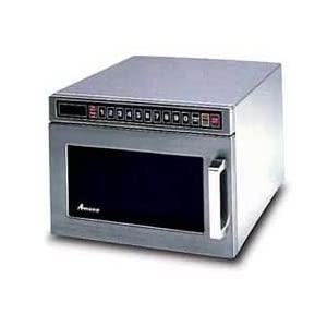 Compact microwave ovens - Microwave for small spaces image ...