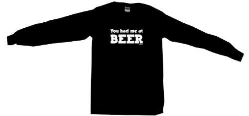 Beer Tap Machine front-636355