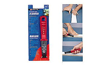 Amana 20003 Dicut Laminate Cutter Router Bit (Formica Tools compare prices)