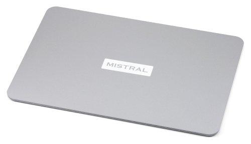 Mistral EVA オーディオボード EVA-U15