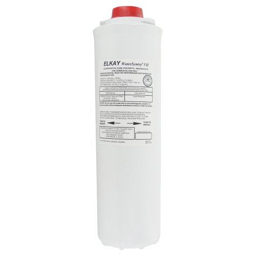 Elkay 51299C Water Sentry VII Replacement Filter Cartridge by Elkay (Elkay Filter 51299c compare prices)