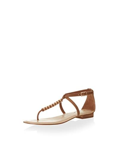 BCBGeneration Women's Balan Dress Sandal
