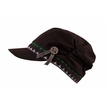 chillouts-san-diego-hat-braun-by-chillouts