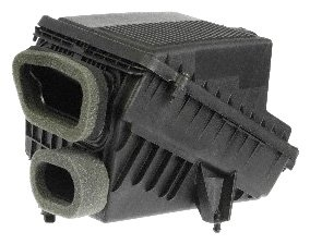 Dorman 258-514 Air Filter Box