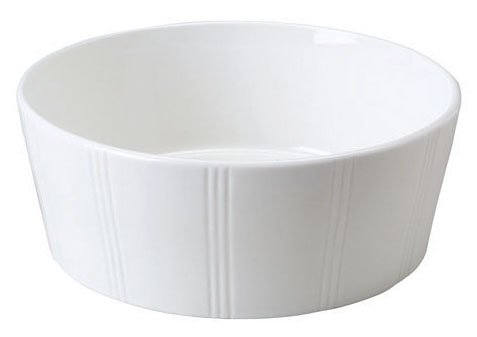 Nautica Stateroom Vegetable Serve Bowl
