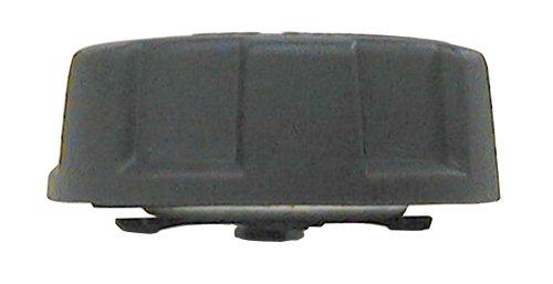 Stant 10129 Oil Filler Cap (Jdm Engine Oil Cap compare prices)