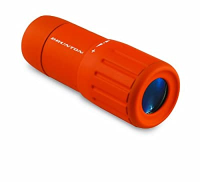 Brunton Echo Pocket Scope Monocular by Brunton