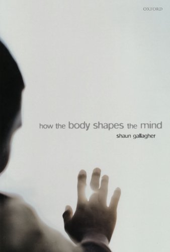 How the Body Shapes the Mind