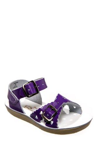 Salt-Water Sandals 1409s Kids Salt-Water Sandal