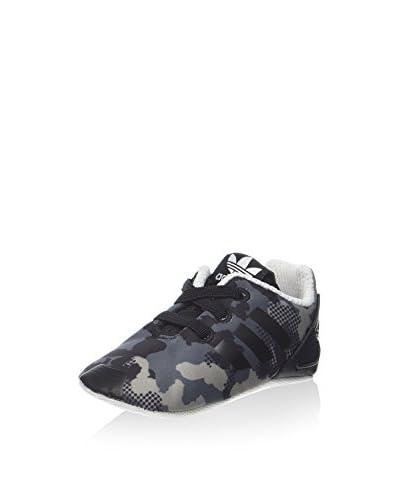 adidas Sneaker Zx Flux Crib