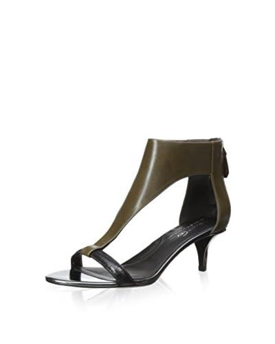 Kenneth Cole New York Women's Havemeyer Sandal