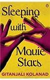 Sleeping With Movie Stars