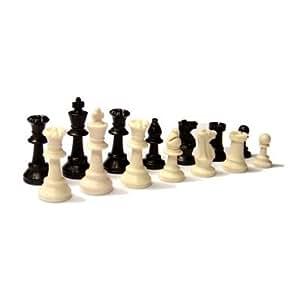 SpeedyMoto Speedy Chess Coins Set Big In Attractive Pouch