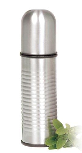 S/S SPRAYER/MISTER - Buy S/S SPRAYER/MISTER - Purchase S/S SPRAYER/MISTER (Norpro, Home & Garden, Categories, Kitchen & Dining, Cook's Tools & Gadgets, Oil Sprayers & Dispensers)