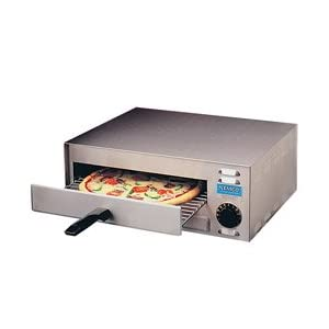 Countertop Pizza Oven Used : commercial pizza oven: Cheapest Nemco Countertop Pizza Oven For Sale
