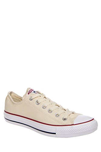 Unisex Chuck Taylor All Star Ox
